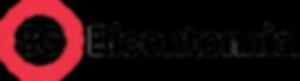 Bicentennial logo.png