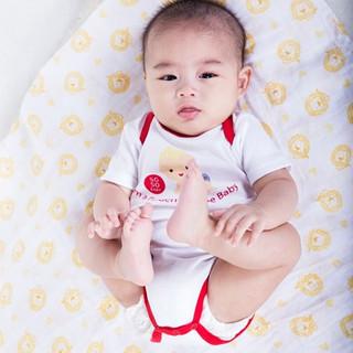 SG50 Jubilee Baby Gift 04.jpg