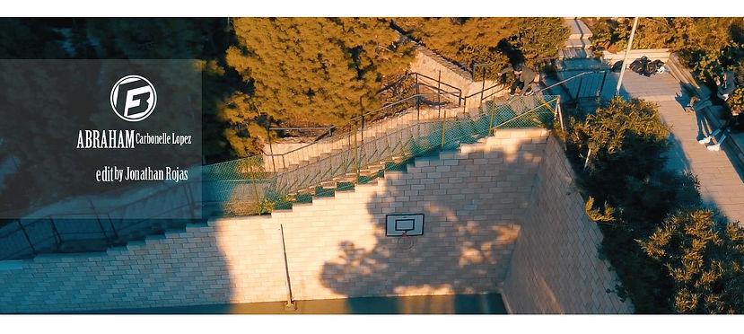 foto de montage Abran 2 www .jpg