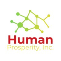 Human Prosperity Podcast with Max Zheng: Episode #61