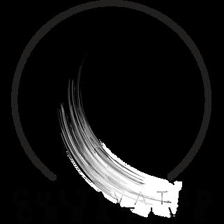 CCLogoOption2.2SQ-NB.png
