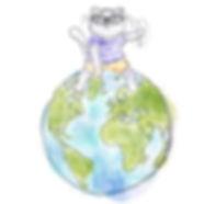 WorldBlurb.jpg