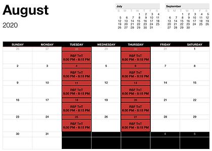 Screen Shot 2020-07-15 at 8.09.59 AM.png