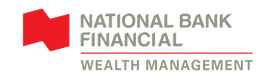 National Bank Logo.png