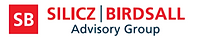 Silicz Birdsall Advisory Group.png