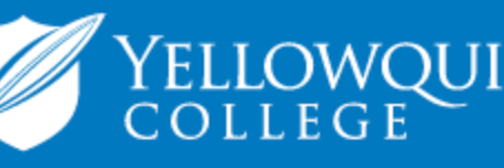 Yellowquill College Joins Our List of Supporters!
