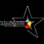 RSF - TnT Logo Dark.png