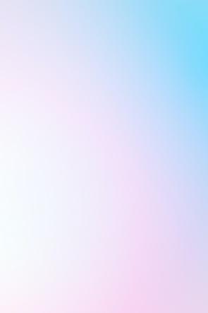 pexels-gradienta-7130469_edited.png