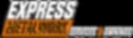 Express Metalwork Logo
