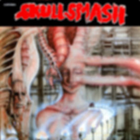 skullsmash-front.jpg