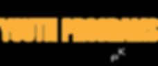 Youth Programs logo.png