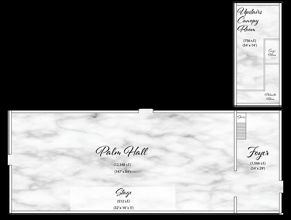 blueprintPalmClub.png