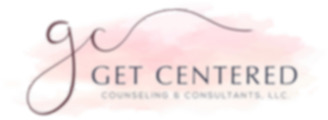 Get Centered Counseling and Consultants