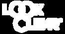 Logo Look Clear_bianco_rgb_trasp_72dpi_w