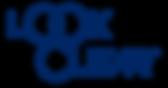 Logo Look Clear_rgb_r_trasp_72dpi_web.pn