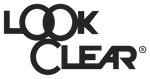 LookClear_Logo_GrigioWEB2020_ok.png