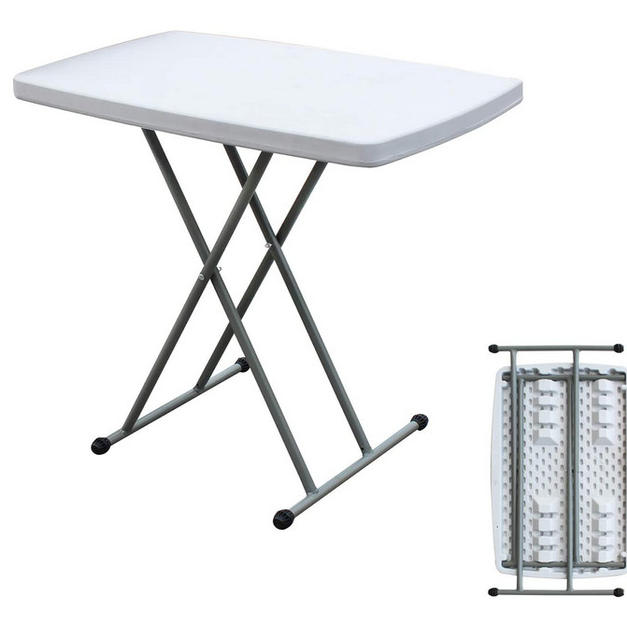 Table pliante.jpg