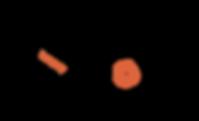 LOGO 1_4x.png