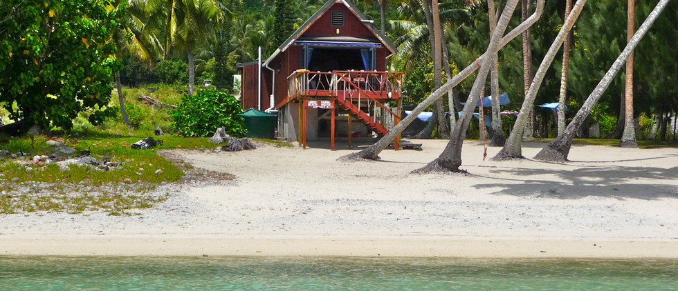 tangikaara-beach-house-fromjpg