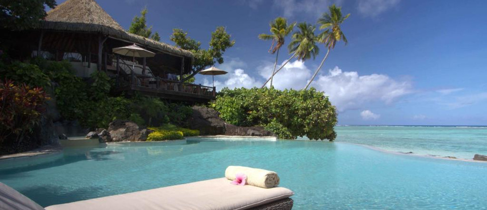 pacific-resort-hotel-group-pacific-resor