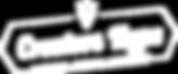 Creators Hype Logo