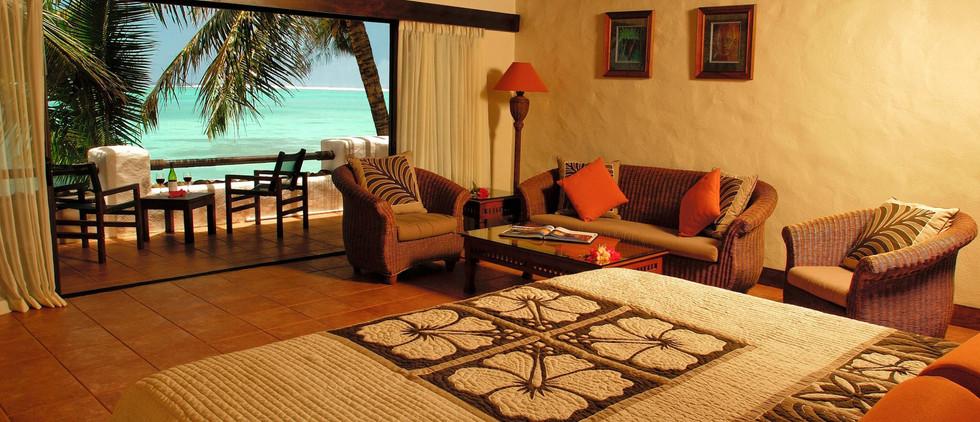 26-pacific-resort-rarotonga-premium-bea