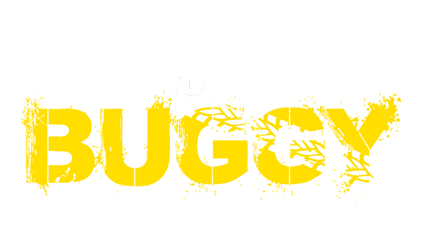 Raro buggy tours logo yellow.png