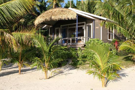 aretai-beach-villasjpg