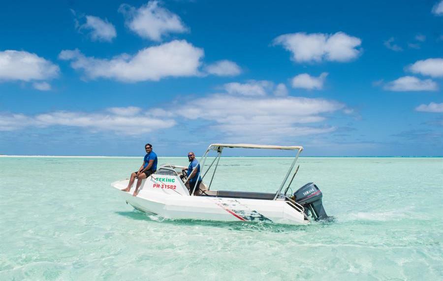 teking-lagoon-cruises.jpeg