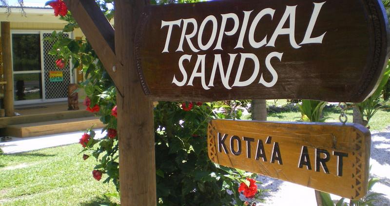 tropical-sands1jpg