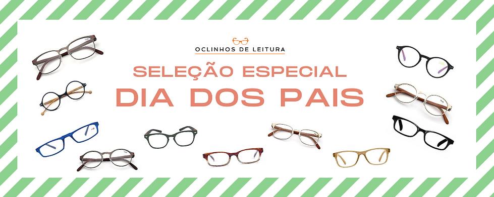 SELEÇÃO ESPECIAL (1).png