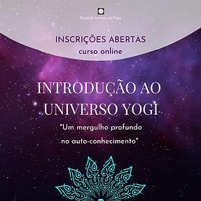 introdução yogi.jpg