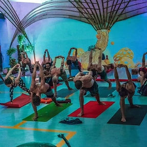 Dia cultural reggae yoga.jpg