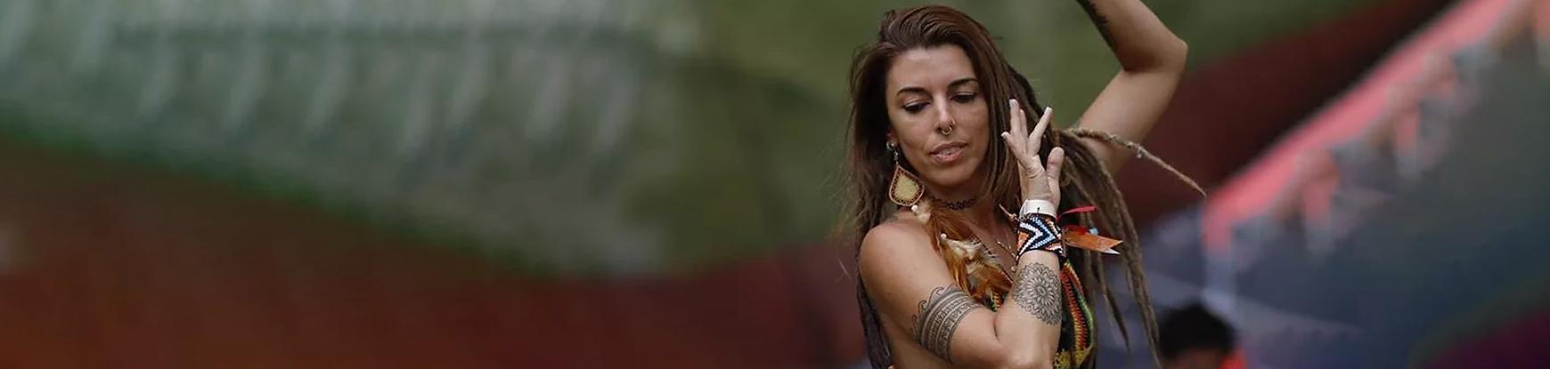 roberta-franco-rasta-yoga.png