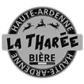 LA_THARÉE_NB.png