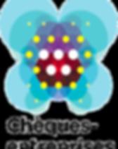 cheque-entreprise-digitalisation.png