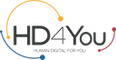 HD4U_Logo.webp
