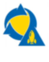 logo_audit_sec.png