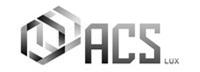 ACS_LUX_GRIS.png
