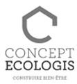 ECOLOGIS_NB.png