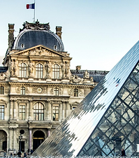 LOUVRE.png