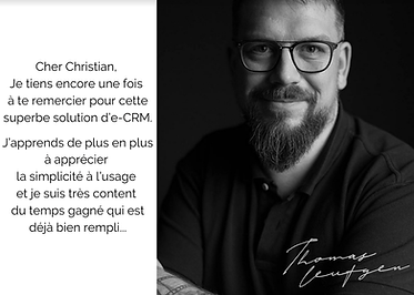 THOMAS_LEUFGEN.png