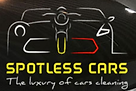 SPOTLESS_CARS.png