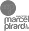 MARCEL_PIRARD_NB.png