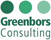 Greenbors Logo .png