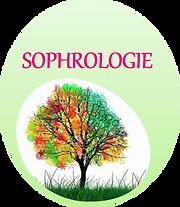ISNAPA WEB SOPHROLOGIE.png