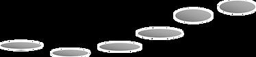 Isnapa logo.png