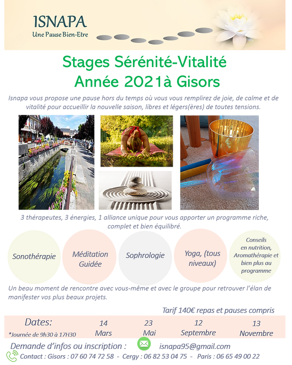 ISNAPA STAGES 2021.pdf.png