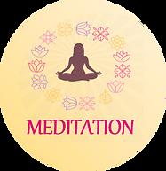 ISNAPA WEB MEDITATION.png