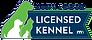 Licensed-Kennel-Logo.png